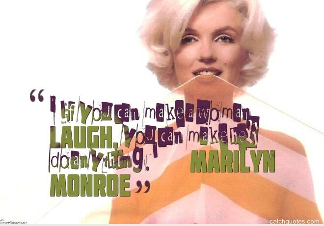 marilyn-monroe-quotes-40