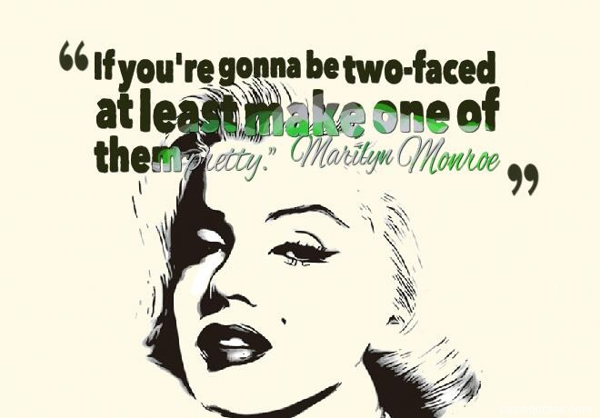 marilyn-monroe-quotes-41