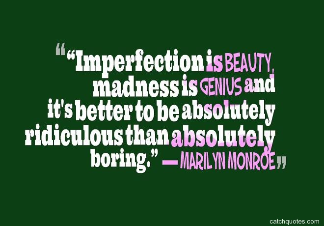 marilyn-monroe-quotes-43