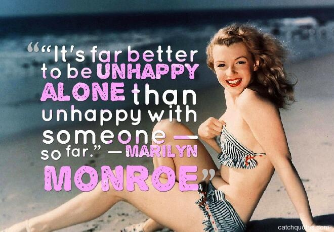 marilyn-monroe-quotes-44