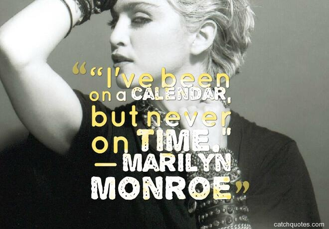 marilyn-monroe-quotes-47