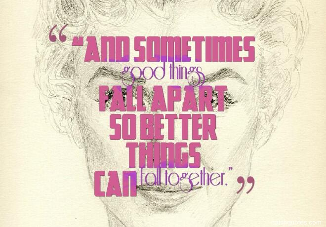 marilyn-monroe-quotes-5