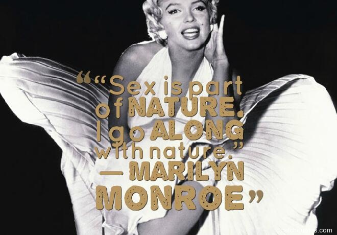 marilyn-monroe-quotes-50