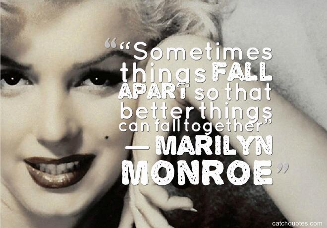 marilyn-monroe-quotes-52