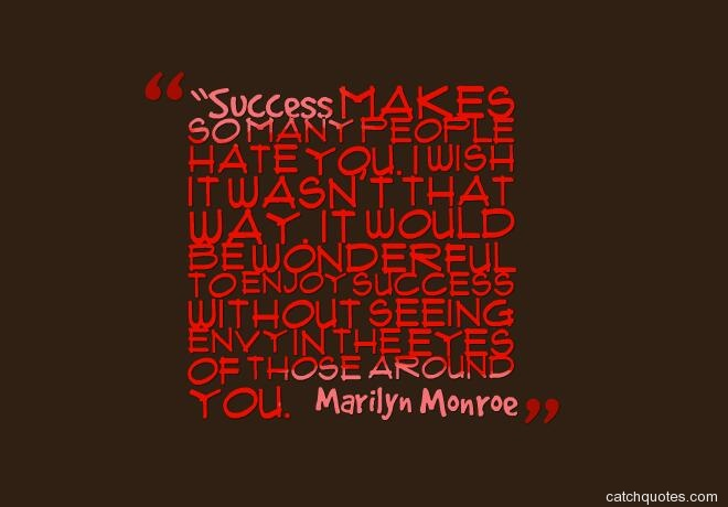 marilyn-monroe-quotes-53
