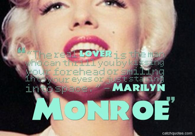 marilyn-monroe-quotes-56