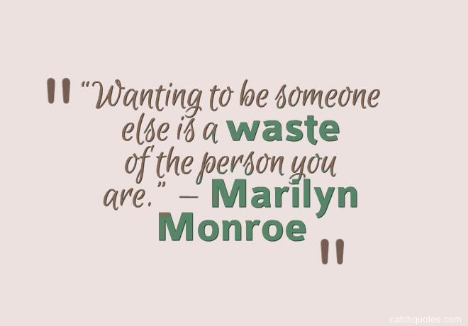 marilyn-monroe-quotes-58