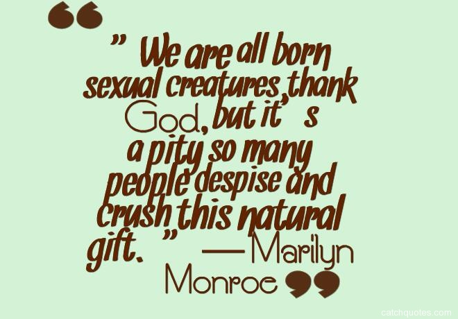 marilyn-monroe-quotes-59
