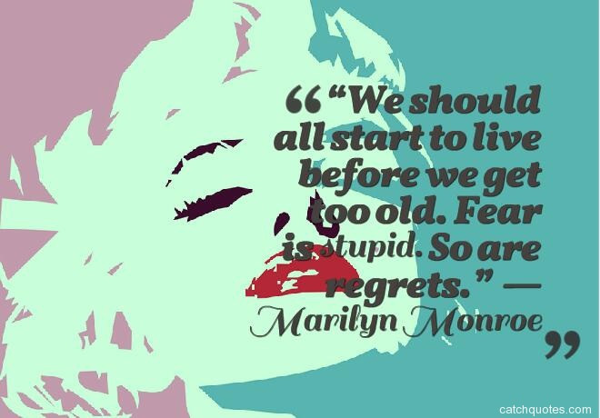 marilyn-monroe-quotes-60