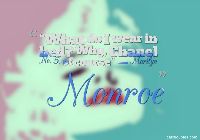 marilyn-monroe-quotes-61