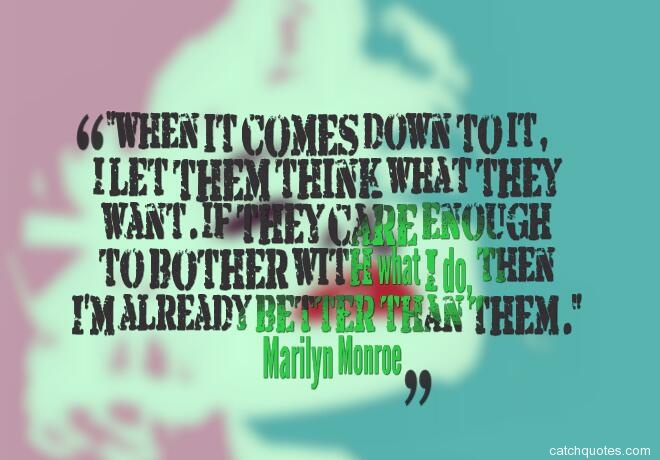 marilyn-monroe-quotes-62