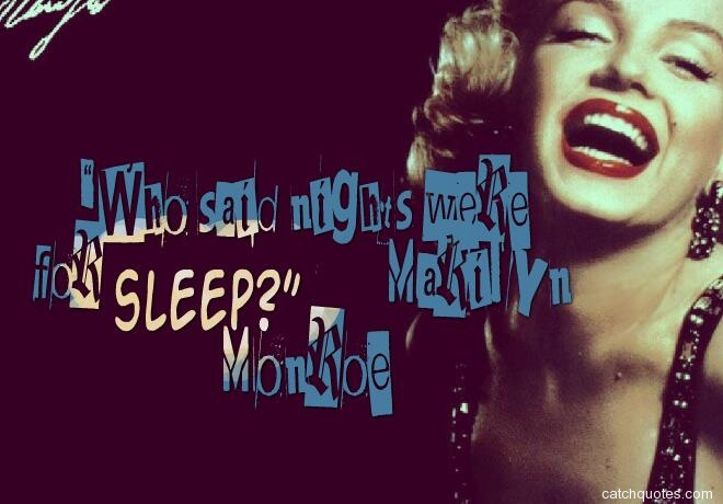 marilyn-monroe-quotes-63
