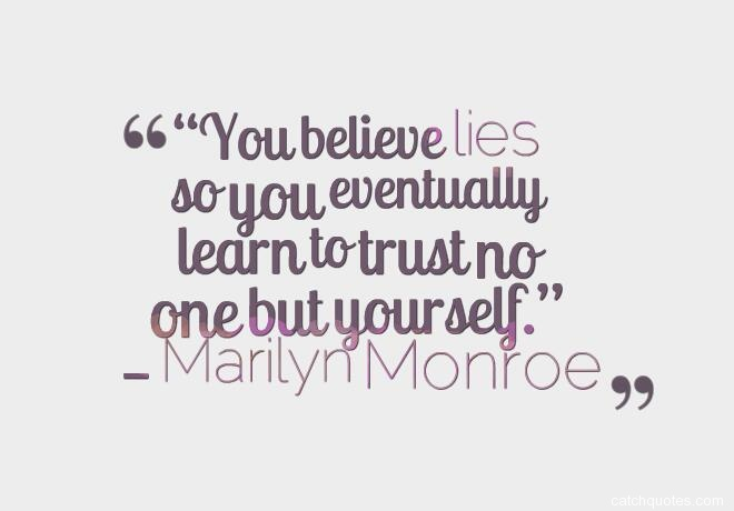 marilyn-monroe-quotes-64