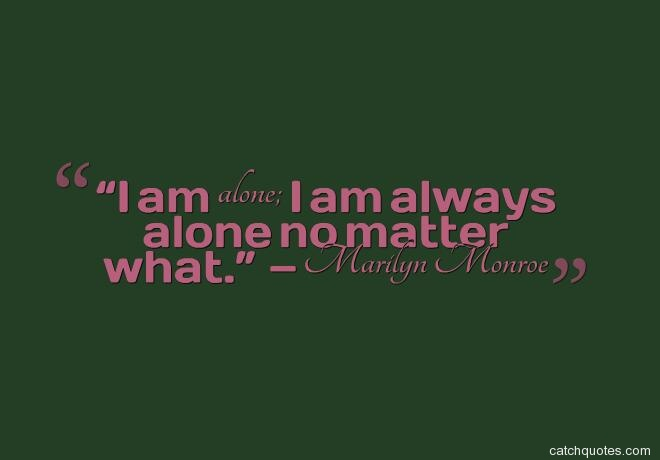 marilyn-monroe-quotes-66