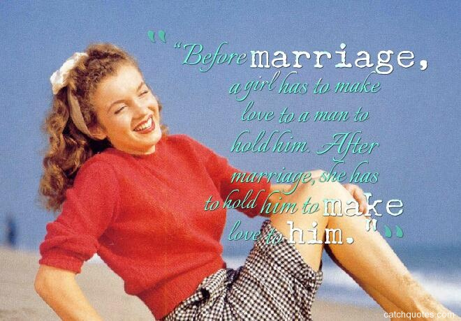 marilyn-monroe-quotes-7