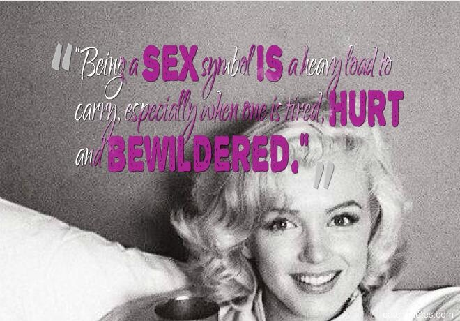 marilyn-monroe-quotes-8