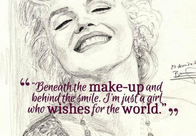 marilyn-monroe-quotes-9