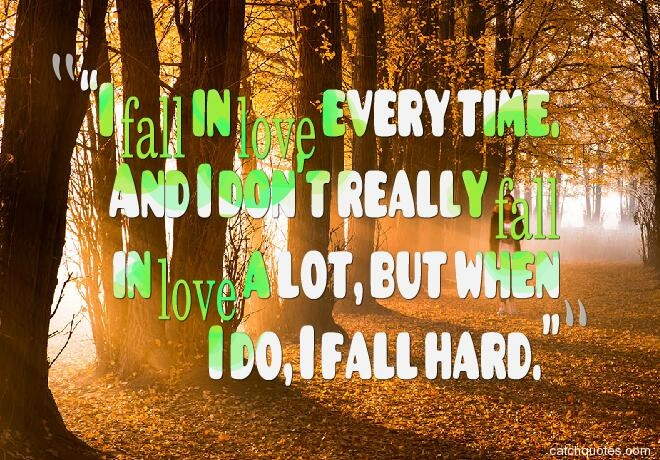 fall-in-love-quotes-45