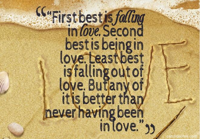 fall-in-love-quotes-50