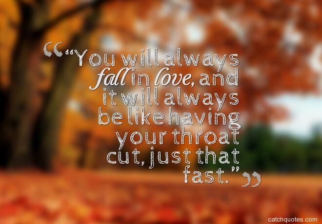 fall-in-love-quotes-51