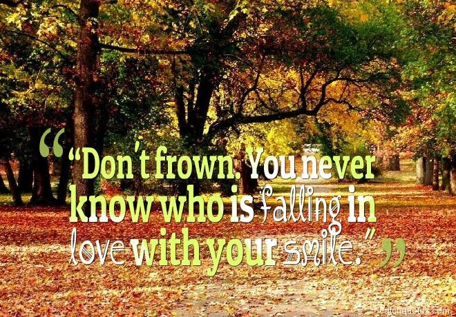 fall-in-love-quotes-70