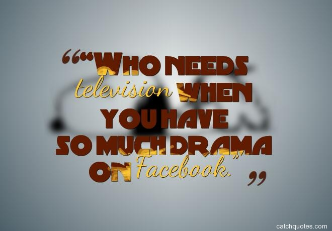 funny-facebook-quotes-11