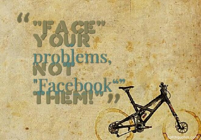 funny-facebook-quotes-20