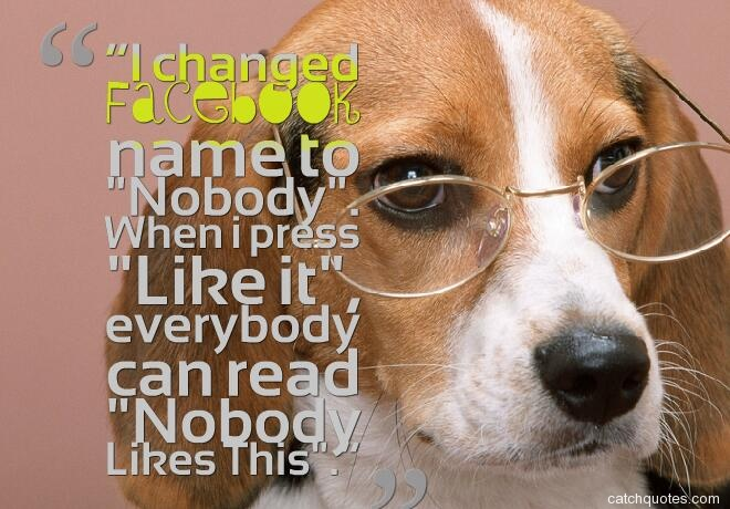 funny-facebook-quotes-21