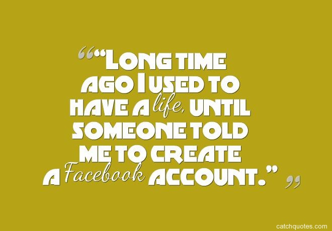 funny-facebook-quotes-3
