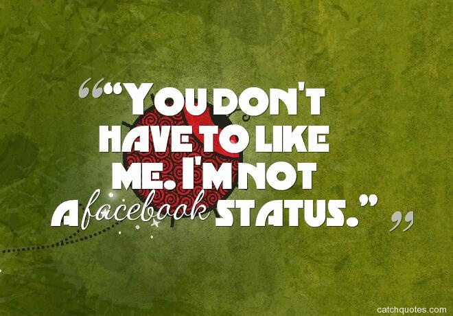 funny-facebook-quotes-4