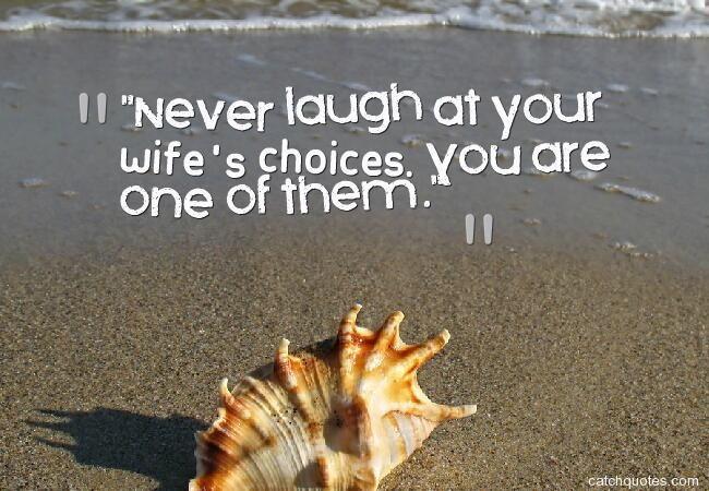 funny-wedding-quotes-and-funny-marriage-quotes-11