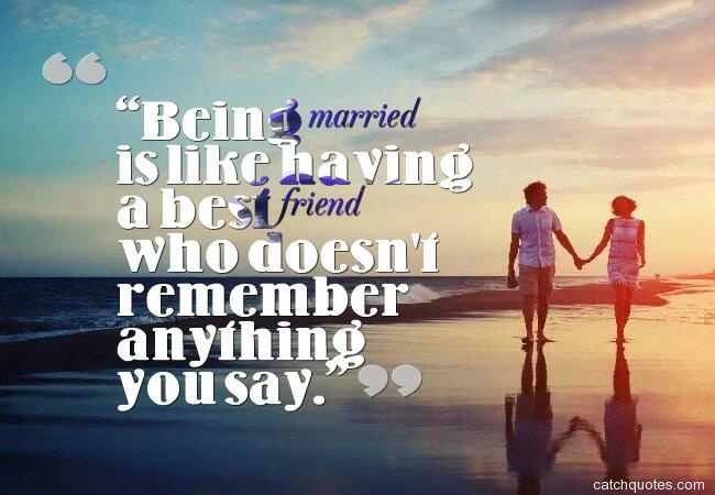 funny-wedding-quotes-and-funny-marriage-quotes-13