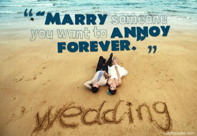 funny-wedding-quotes-and-funny-marriage-quotes-16