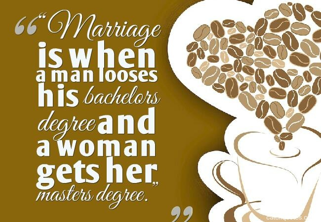 funny-wedding-quotes-and-funny-marriage-quotes-24