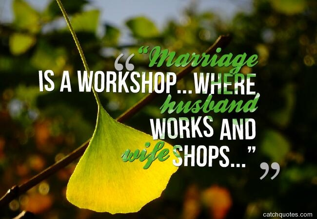 funny-wedding-quotes-and-funny-marriage-quotes-3