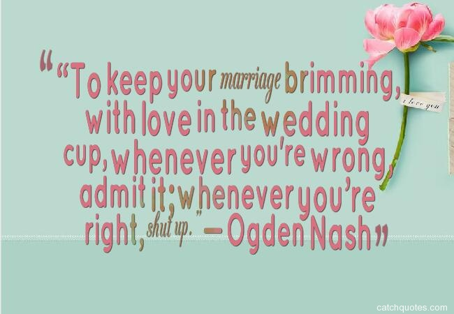 funny-wedding-quotes-and-funny-marriage-quotes-32