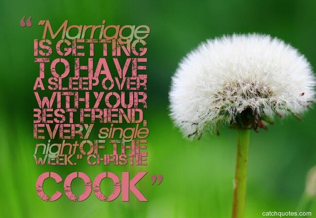 funny-wedding-quotes-and-funny-marriage-quotes-33