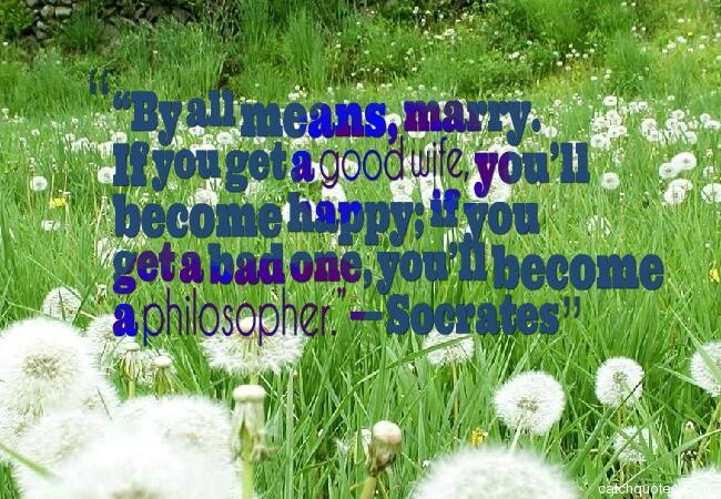 funny-wedding-quotes-and-funny-marriage-quotes-35