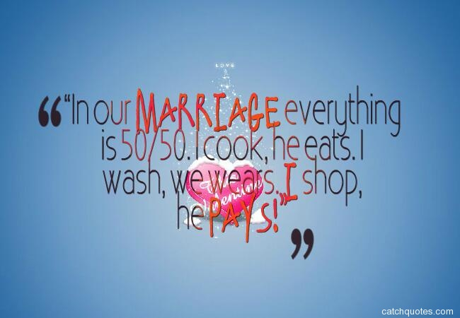 funny-wedding-quotes-and-funny-marriage-quotes-39