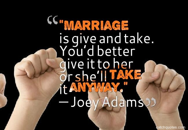 funny-wedding-quotes-and-funny-marriage-quotes-44