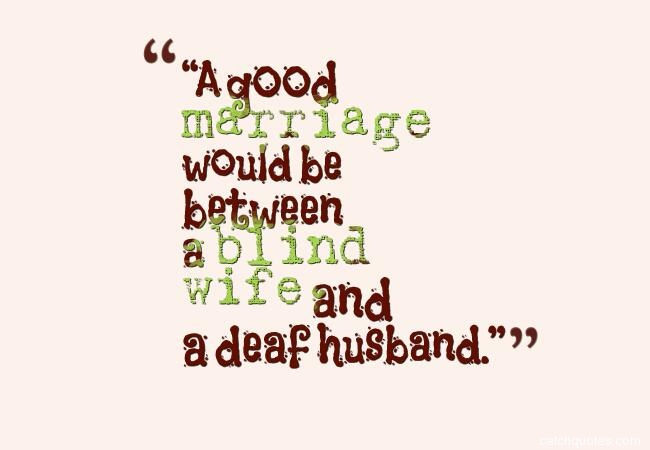 funny-wedding-quotes-and-funny-marriage-quotes-48