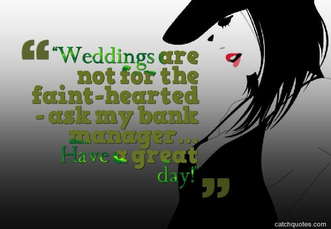 funny-wedding-quotes-and-funny-marriage-quotes-50