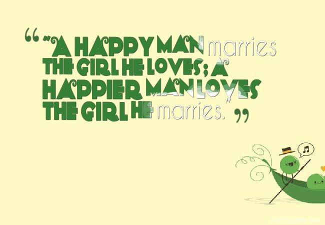 funny-wedding-quotes-and-funny-marriage-quotes-52
