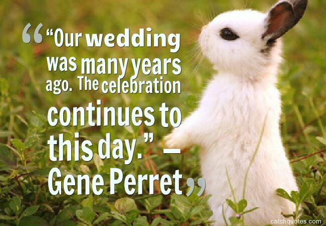funny-wedding-quotes-and-funny-marriage-quotes-56