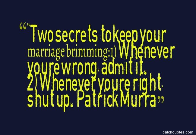 funny-wedding-quotes-and-funny-marriage-quotes-57