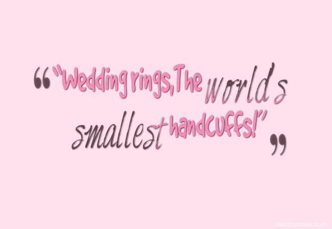 funny-wedding-quotes-and-funny-marriage-quotes-6