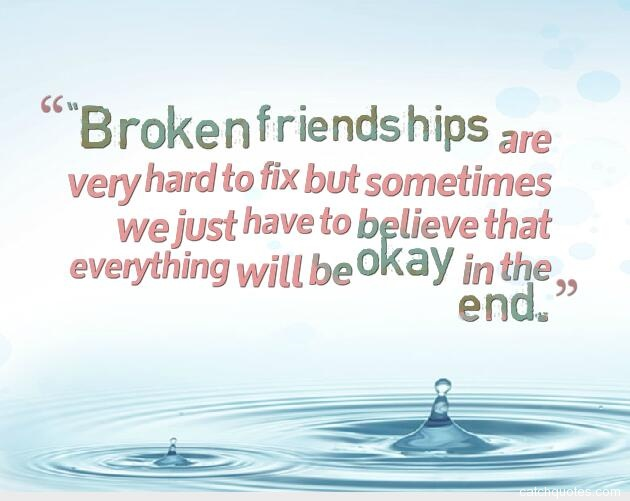 broken-friendship-quotes-3