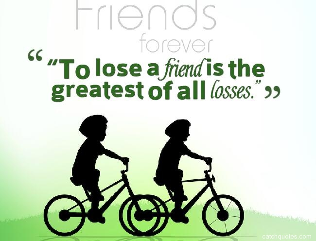 broken-friendship-quotes-31