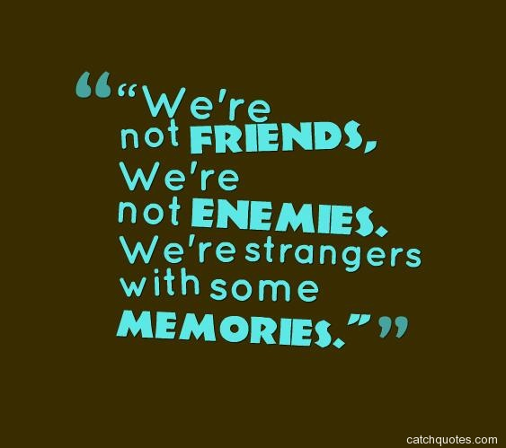 broken-friendship-quotes-35