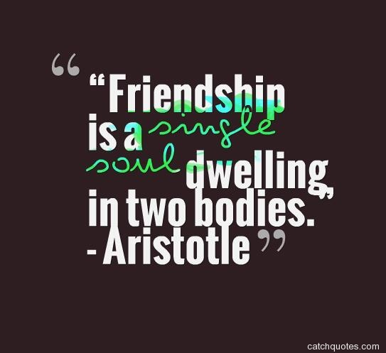 broken-friendship-quotes-7
